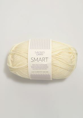 Bild von Smart superwash -1002