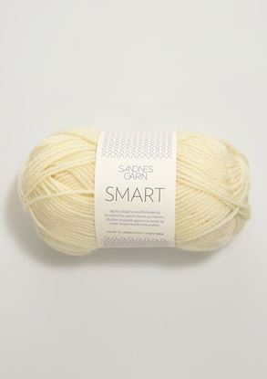 Bild von Smart superwash -1012