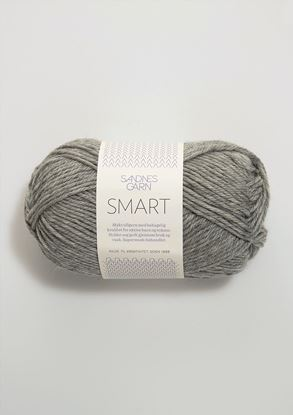 Bild von Smart superwash -1042