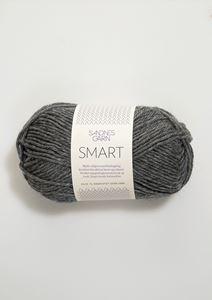 Bild von Smart superwash -1053