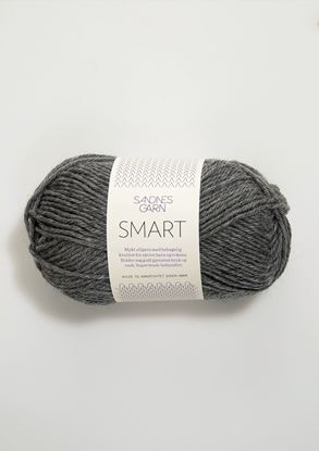Bild von Smart superwash -1053
