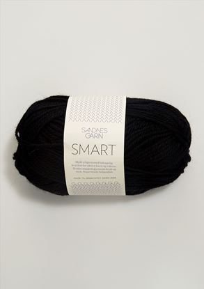 Bild von Smart superwash -1099