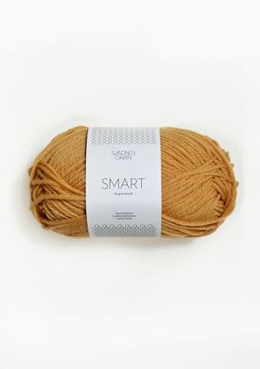 Bild von Smart superwash -2224