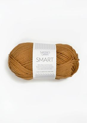 Bild von Smart superwash -2544