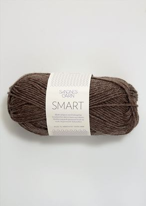 Bild von Smart superwash -2652