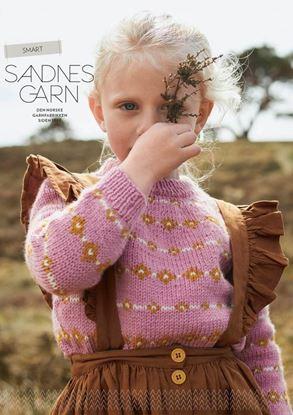Bild von Anleitungen Sandnes  Heft 2009