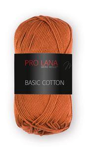 Bild von Pro Lana Basic Cotton 25