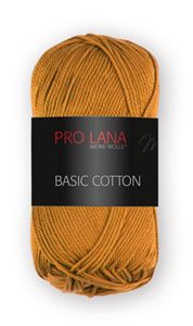 Bild von Pro Lana Basic Cotton 26