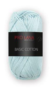 Bild von Pro Lana Basic Cotton 57