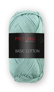 Bild von Pro Lana Basic Cotton 60