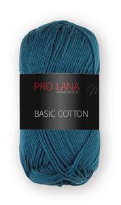 Bild von Pro Lana Basic Cotton 68