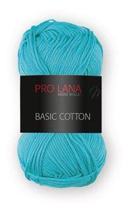 Bild von Pro Lana Basic Cotton 69