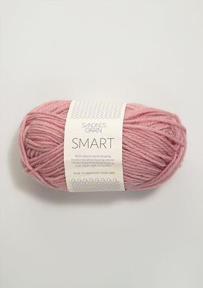 Bild von Smart superwash -4332